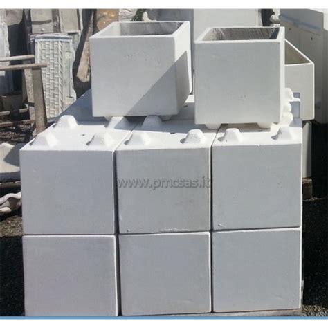 vasi cemento prezzi vasi in cemento cemento armato precompresso