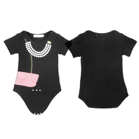 Cotton Newborn Baby Boy Bodysuit Romper Jumpsuit Clothes Out toddler infant baby boy cotton romper jumpsuit bodysuit clothes ebay