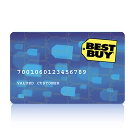 What To Buy With Best Buy Gift Card - credit cards archives page 10 of 21 credit cards reviews apply for a credit card