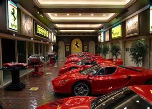 Garagem De Luxo   Super Carros   YouTube
