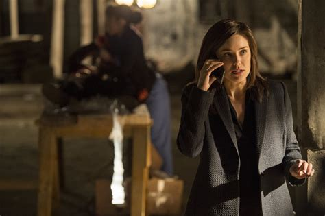 lizzie on blacklist 12 similarities between super bowl lead outs alias and
