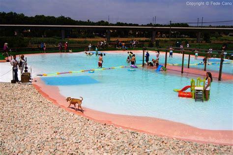 piscine per casa piscine per casa giardino con piscina in brianza with