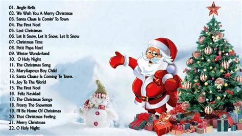 download mp3 xmas songs christmas songs free download lyrics christmas mp3