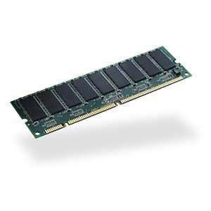 is ram hardware hardware basico memoria ram
