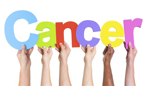 And Cancer by Whole Person Cancer Treatment For The 21st Century The