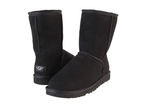 Free Uggs Boots Giveaway - ugg boots giveaway win a pair of classic short ugg boots what rose knows