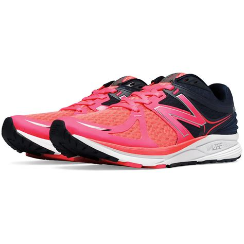 running shoes shopping new balance vazee prism shoes aw16 stability running