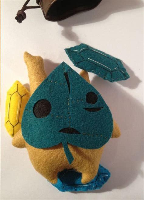 zelda felt pattern 266 best images about plushies on pinterest toys