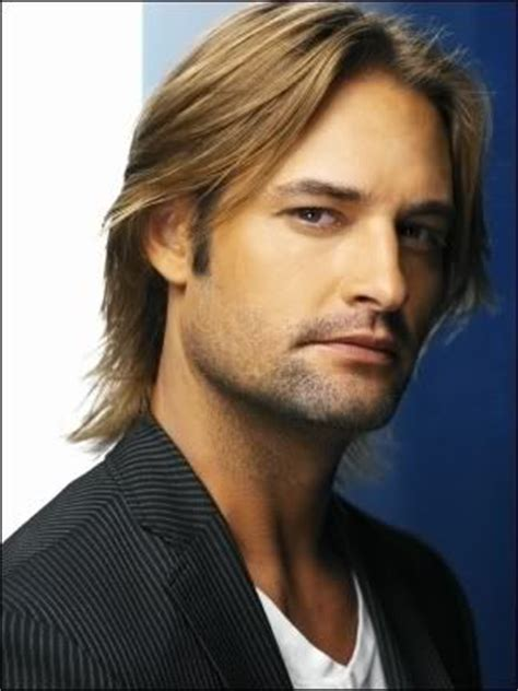 pictures mens haircuts 70s surfer 205 best images about celebs on pinterest brad pitt al