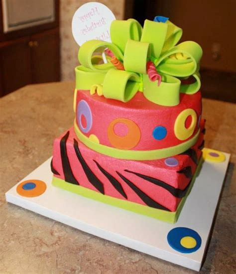 Birthday Cake Decorations by Birthday Cake Decorations Decoration Ideas