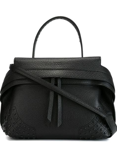 Bacpack Chanel 930 1634 best bags accessories images on