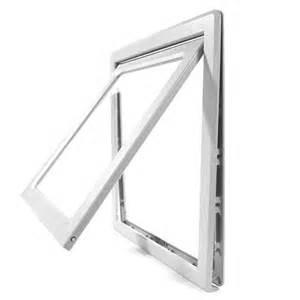ideal pet doors ideal screen fit pet door pet screen door petdoors