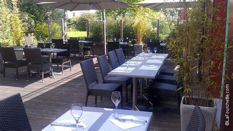 le comptoir brasserie in rennes restaurant reviews menu