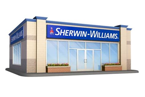 sherwin williams paint store near me sherwin williams paint store in kitchener home