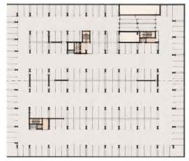table parking lot layout dimensions for standard picture parking garage design layouts dimensions bing images