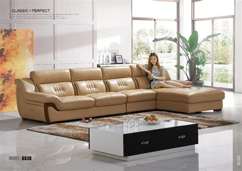 sofa set from china sofa sets from china top 10 sofa set designs ten from
