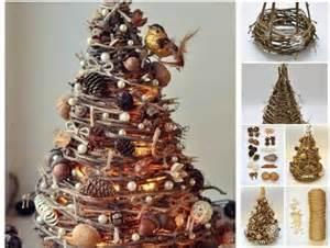 arbol de navidad con ramas secas 193 rboles de navidad con ramas secas fotos ideas