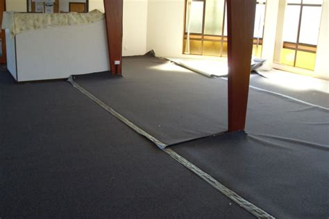 average price to carpet 3 bedroom house how much does it cost to carpet a 3 bedroom house nz