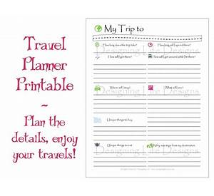 Diary planning template ks2 choice image templates design ideas 92 diary plan template ks2 resume templates free reviews diary writing frames and printable page borders pronofoot35fo Image collections