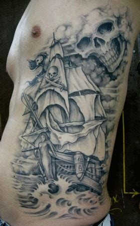 writing tattoos on ribs for men rib tattoos for writing amazing gallery