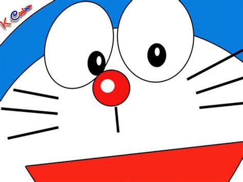 Muka Doraemon hanya 7 gambar doraemon tapi vector terbaru istimewa k
