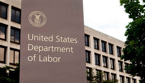 bureau of labour us economy in september creates at a slower pace
