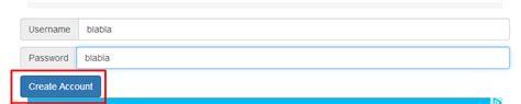 cara membuat akun vpn free cara membuat akun vpn gratis dari mytunneling ssh kudownload