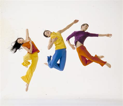 Dance And Other Ways To Lose Weight Can It Happen