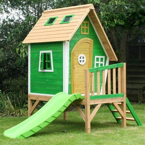 casette giardino bambini casette per bambini casette giardino casette per