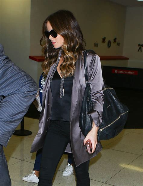 Kate Beckinsales Valentino Histoire Purse by Just Can T Get Enough Kate Beckinsale And Givenchy