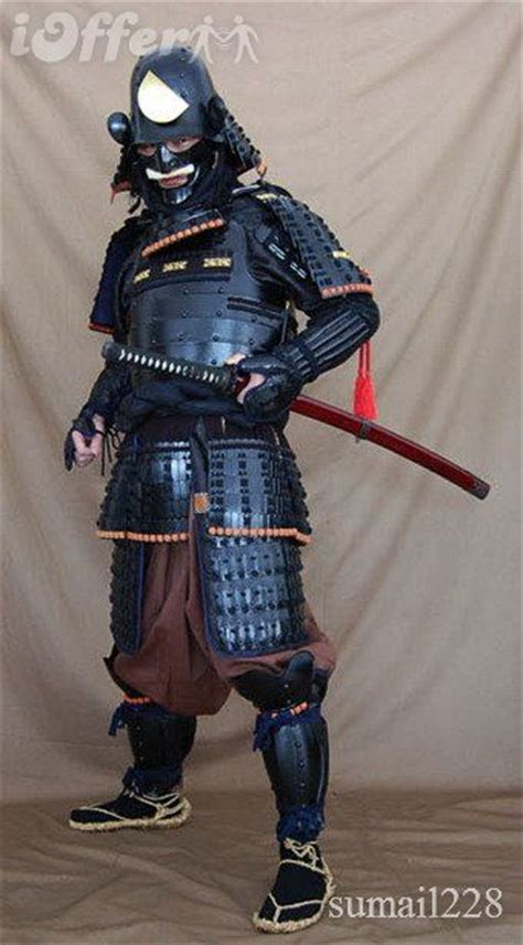 japanese archery japanese armour japanese helmets by the 16th century armour was reaching its peak of