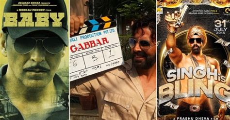 akshay kumar upcoming movies in 2016 blog to bollywood 20 times akshay kumar proved that he is a bigger star than
