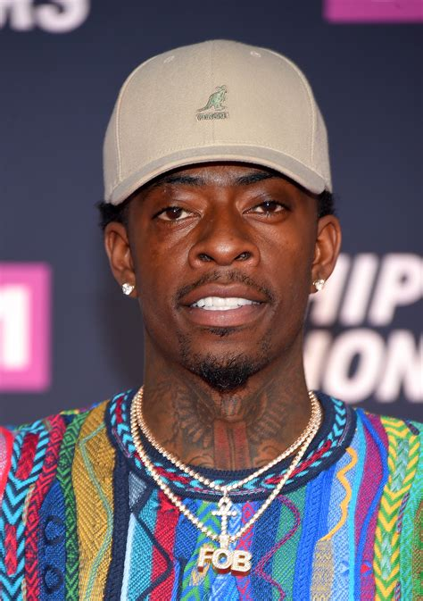 rich homie quan ridiculed by after biggie song flub