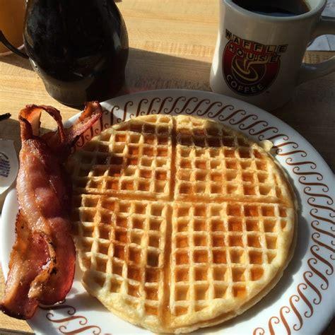 waffle house macon ga waffle house 13 reviews takeaway fast food 3455 macon rd columbus ga united