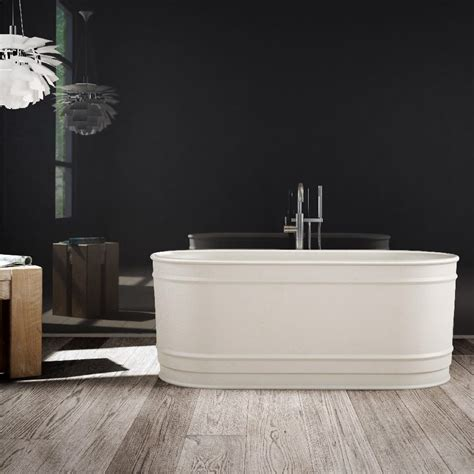 freestanding bathtubs sydney dado olivia bathtub freestanding bath traditional bath