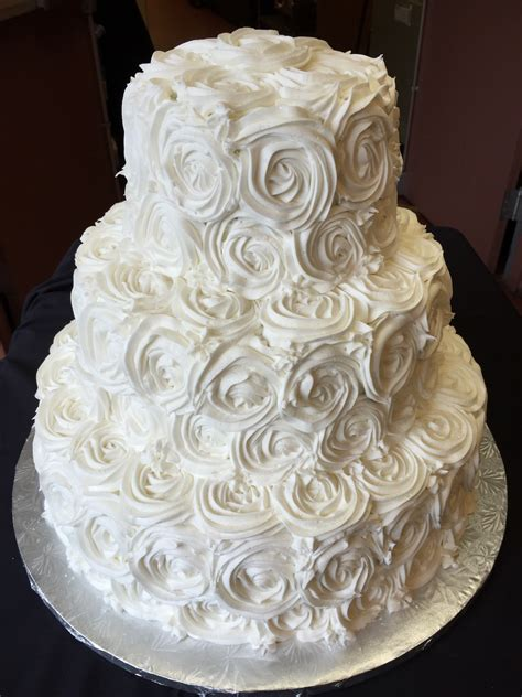 wedding cakes arbor wedding cakes by mchale s weddings mchales events and