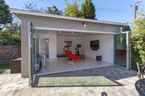 accessory dwelling unit adu house plans  law suites