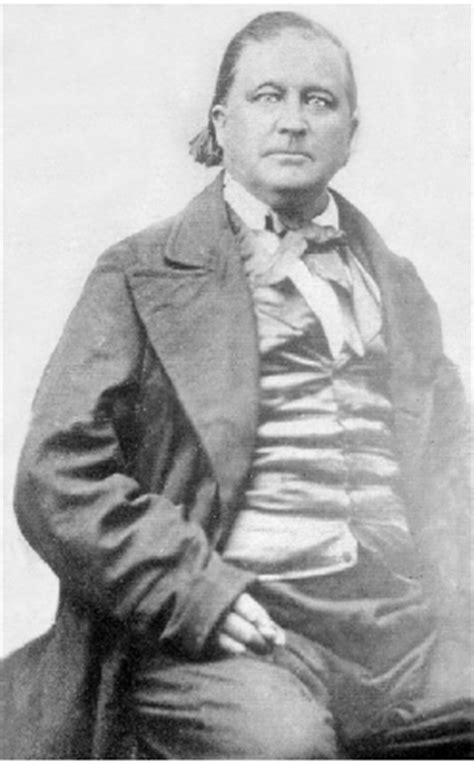 Martin Plumb by The History Of Joseph Holbrook