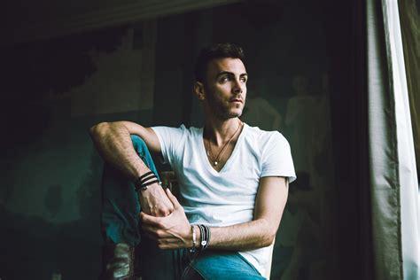 asaf avidan interview with asaf avidan la music blog