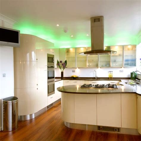 Kitchen Lighting Ideas Uk Savjeti Za Osvjetljenje Kuhinje Uredite Dom