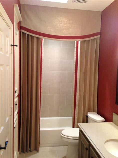 custom bathroom shower curtains top 25 ideas about custom shower curtains on pinterest