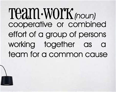 the gossip game phrases quotes about working as a team quotesgram