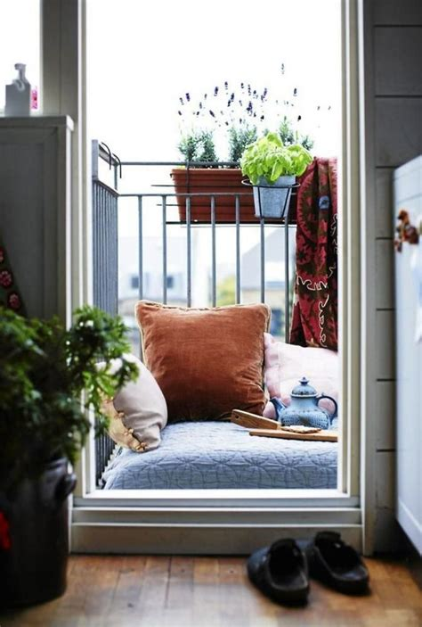 deco balcony cara desain 50 ide dekorasi balkon untuk inspirasimu