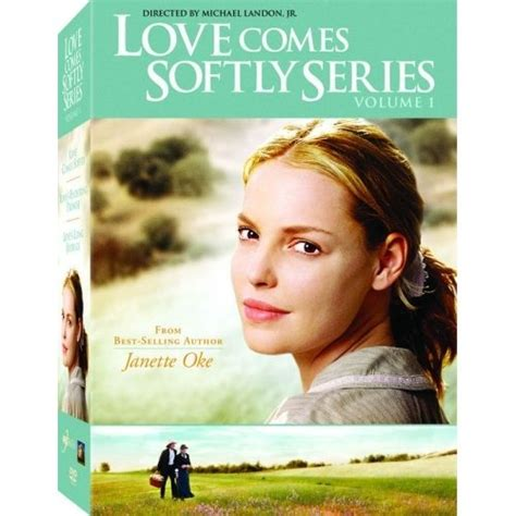 film love comes softly pin by kristi on movies tv pinterest