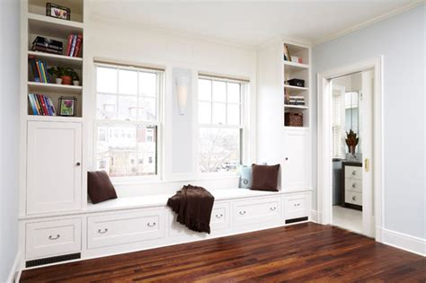 Bedroom Window Bench by 50 Awesome Storage Bench Design For Your Home Top Home