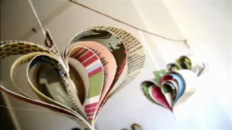 Jam Dinding Kepala Pooh gambar 26 hiasan dinding menginspirasi minimalis frame
