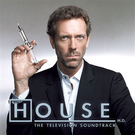 house m h3 house md picture