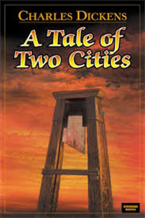 theme essay a tale of two cities a tale of two cities themes essays on major themes in