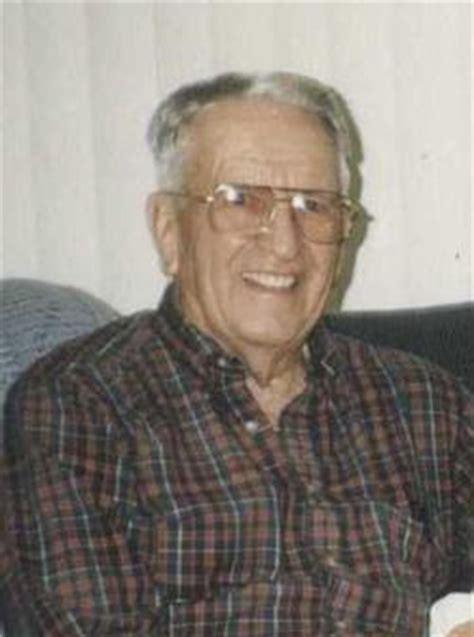 luid branscum obituary somerset kentucky legacy