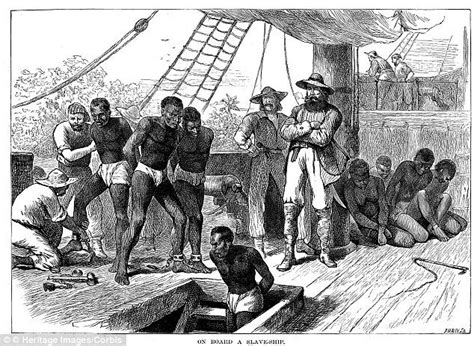 slavery abolition african american roles in the civil war 275 best images about black history slavery on pinterest